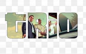 Gtav - Grand Theft Auto V Desktop Wallpaper Video Game Team Fortress 2 PNG