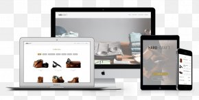 Design - Web Development Web Design User Interface Design PNG