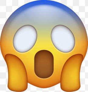 Emoji - Emoji IPhone Clip Art PNG