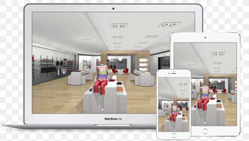 360 Mall Shopping Centre Online Shopping Retail Png 2062x1171px Shopping Centre Brand Communication Ecommerce Interior Design