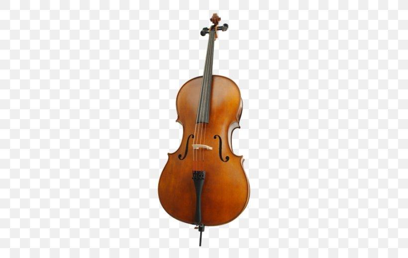 Bass Violin Violone Double Bass Viola Cello Png 240x520px