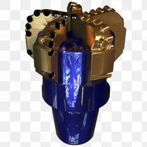 Oil Drill Bit - Drill Bit Augers Directional Drilling National Oilwell Varco Oil Well PNG
