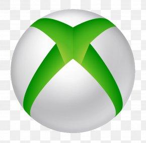 One Xbox Fortnite - Microsoft Xbox One X Microsoft Xbox One S Microsoft Corporation Video Games PNG