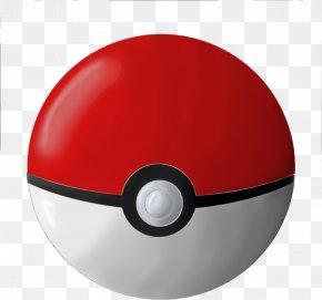 Pokeball - Pokémon GO Pokémon Sun And Moon My Pokémon Ranch Pokémon Omega Ruby And Alpha Sapphire PNG