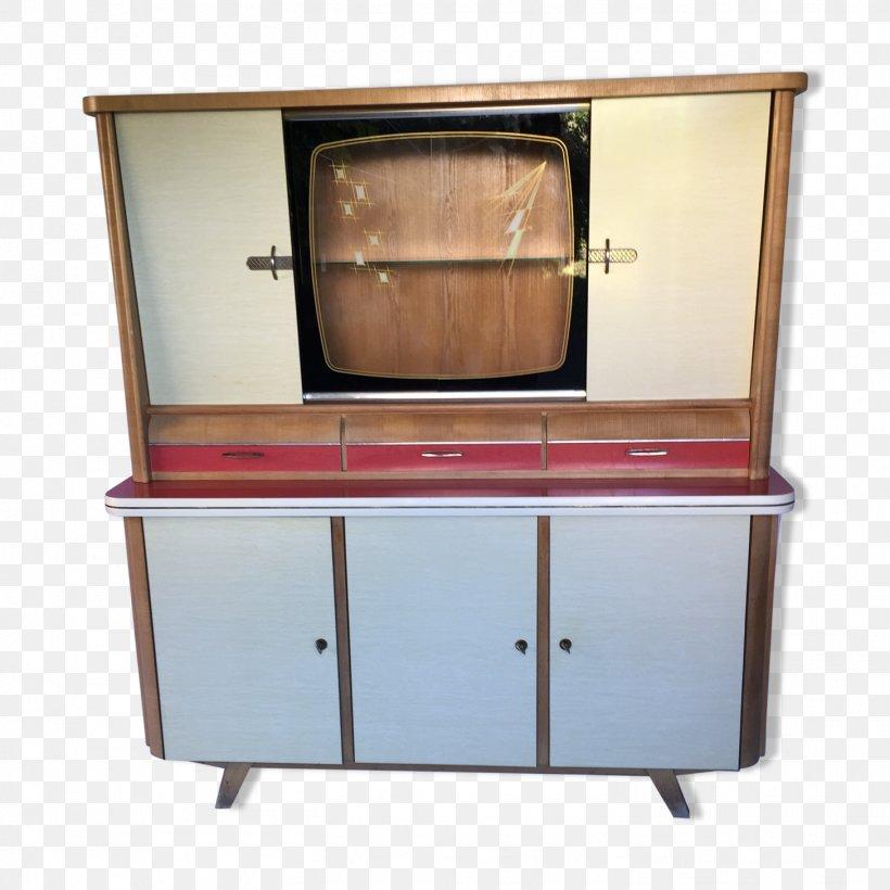 Sideboards Furniture Vintage Clothing