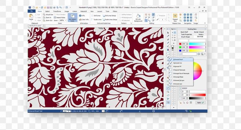 carpet design software free download full version
