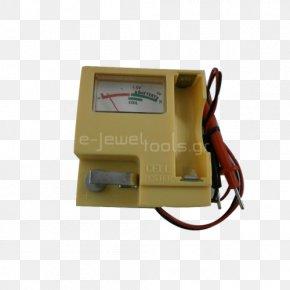 Κέντρο Δια Βίου Μάθησης Ωρολογοποιίας Measuring Instrument Wish List3V Battery - Electronics Accessory Tool Watchmaking PNG
