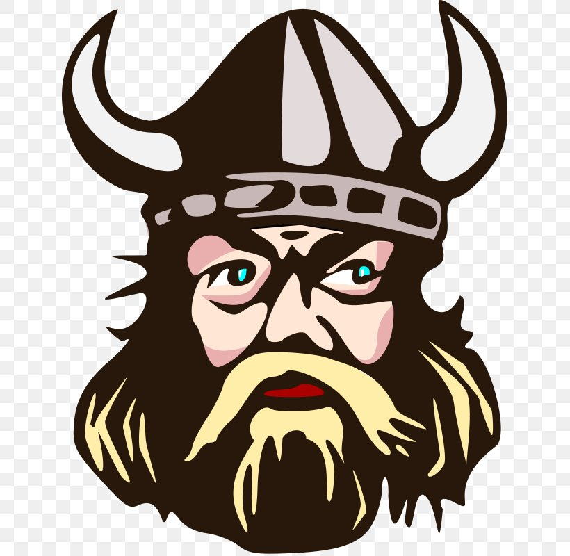 Minnesota Vikings Free Content Clip Art, PNG, 641x800px, Minnesota Vikings, American Football, Art, Birka Female Viking Warrior, Cartoon Download Free