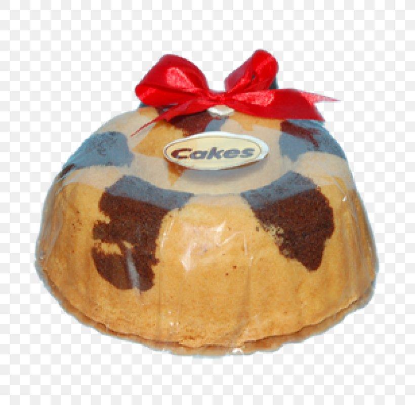 Frozen Dessert Praline Dish Network, PNG, 800x800px, Frozen Dessert, Dessert, Dish, Dish Network, Food Download Free
