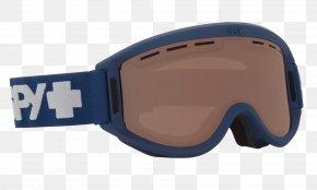Goggles - Snow Goggles Amazon.com Glasses PNG