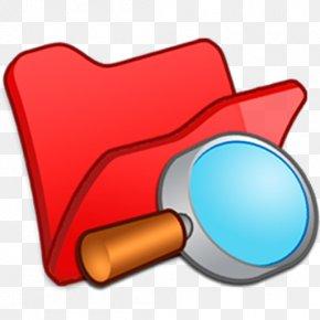 Internet Explorer - Amazon.com File Explorer File Manager PNG
