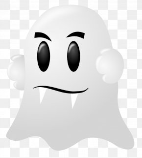 Halloween Vector Graphics - Halloween Ghost Live Television Pocong U6597u9c7cu7f51 PNG