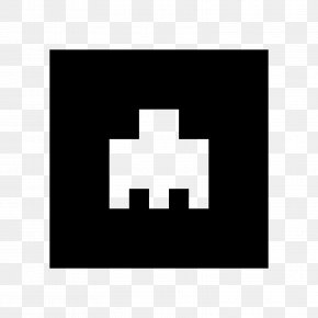 Network Symbol - MathWorks MATLAB Digital Image Processing Filter Histogram Equalization PNG