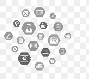 Marketing - Microsoft SQL Server Service Computer Servers Marketing Business PNG