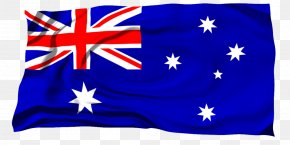 Flags Of The World - Flag Of Australia Flags Of The World National Flag PNG