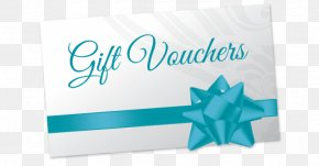 Gift - Gift Card Voucher Coupon Discounts And Allowances PNG