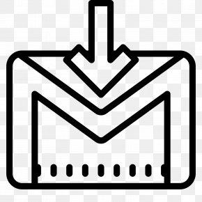 Symbol Computer Software - Google Logo Background PNG