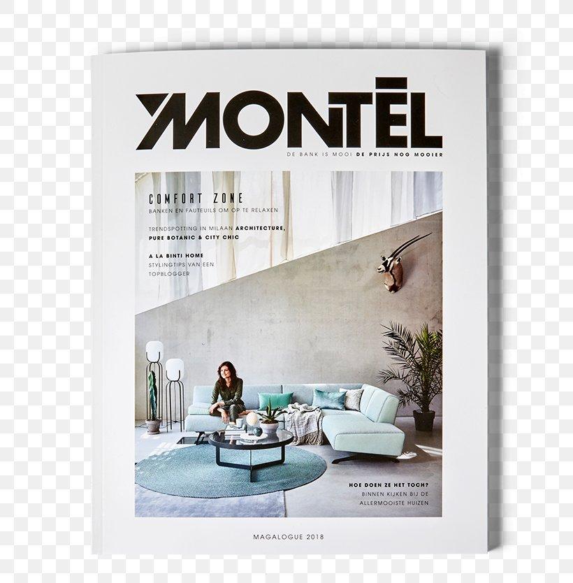 Design Bank En Fauteuil.Montel Heerlen Montel Npn Drukkers Fauteuil Couch Png 742x834px