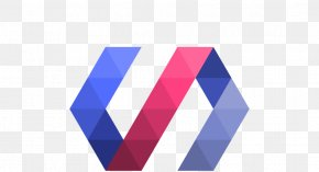 Web Components Polymer Web Application World Wide Web Material Design PNG