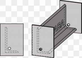 Design - Galvasa S.A. Steel Electrogalvanization PNG