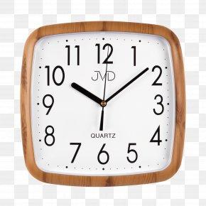 Clock - Alarm Clocks Quartz Clock Product Design Photograph PNG