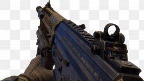 Swat - Call Of Duty: Black Ops III Call Of Duty 4: Modern Warfare Call Of Duty: Modern Warfare 3 PNG