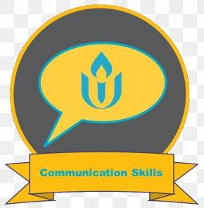 Communication Skills For Dummies - Communication Time Quest Live Escape Games Leadership Development Interpersonal Relationship PNG