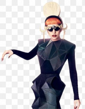 Lady Gaga Picture - Lady Gaga Clip Art PNG
