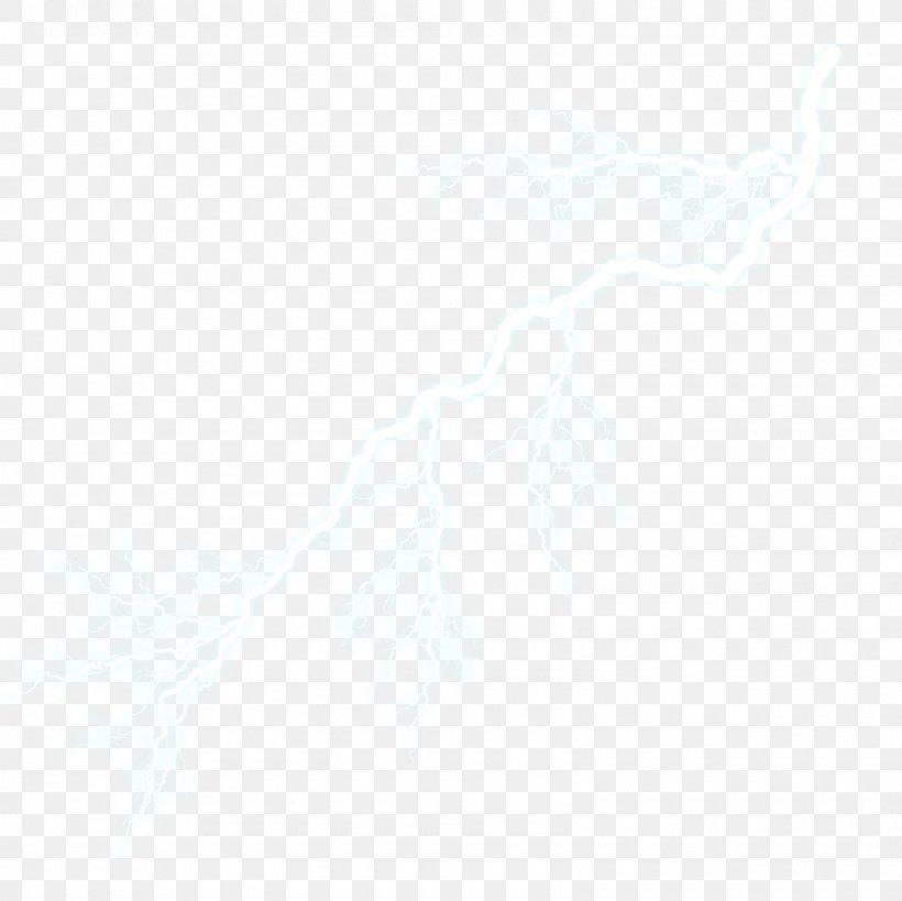 Line Font, PNG, 1600x1600px, Sky Plc, Black, Sky, White Download Free