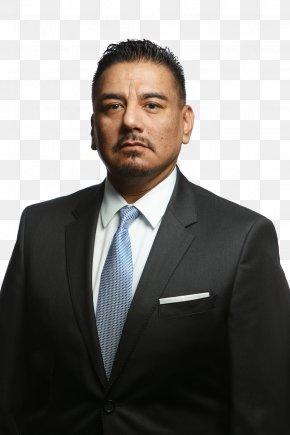 Jose L Mendoza Law Office Criminal Defense Lawyer Criminal LawLawyer - Mendoza Jakobe Law Mendoza, Jose L PNG