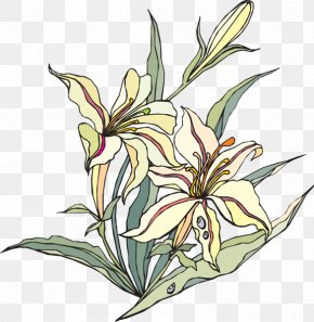 Easter Clip Art Openclipart Floral Design ImageAtom Movie Trailer - Lent PNG
