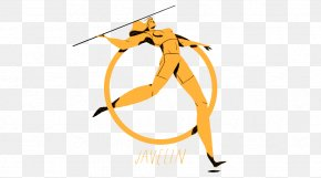 Creative Games - Olympia Olympic Games Animation Art Director Athlete PNG
