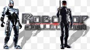 Robocop - Action & Toy Figures Mayor Kuzak National Entertainment Collectibles Association Film PNG