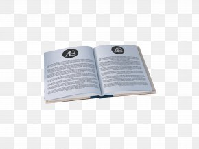 Open Book To Edit The Book Pages - Book Paper Bladzijde PNG