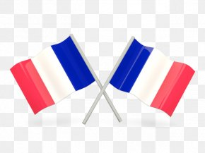 France Flag Transparent Images - Flag Of France Flag Of Peru PNG