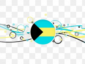 Flag - Flag Of The Bahamas Flag Of Norway Clip Art PNG
