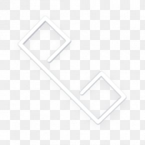 Rectangle Phone Icon - Call Icon Communication Icon Contact Icon PNG