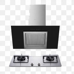 Kitchen Gas - Home Appliance Fuel Gas Coal Gas PNG