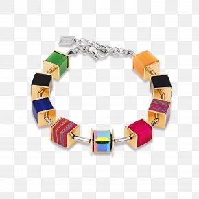 Color Bracelet - Jewellery Earring Necklace Bracelet Malachite PNG