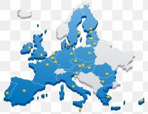 United Kingdom - Member State Of The European Union Brexit United Kingdom European Union Membership Referendum, 2016 PNG