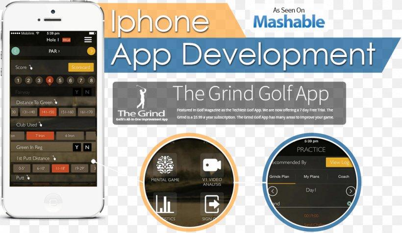 Smartphone Mobile App Development Responsive Web Design Software Development Png 1059x615px Smartphone Brand Communication Device Computer