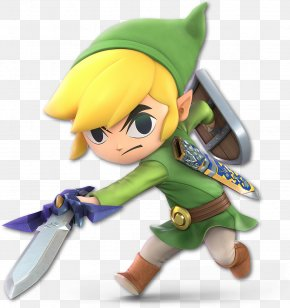 Super Smash Bros Brawl Link - Super Smash Bros. Ultimate Super Smash Bros. Brawl Link Super Smash Bros. For Nintendo 3DS And Wii U Super Smash Bros. Melee PNG