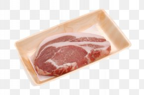 All Kinds Of Meat Nutrition Big Picture Material - Nutrition Meat Food PNG