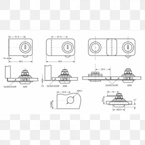 Technical Application - Technical Drawing Paper Car PNG