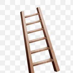 Ladder - Ladder Wall Bars Icon PNG