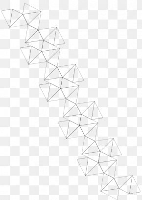 Angle - Small Stellated Dodecahedron Great Stellated Dodecahedron Angle Stellation PNG