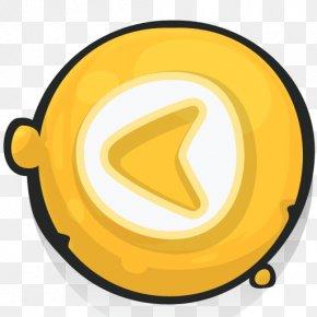 Smiley - Clip Art Icon Design Computer File PNG