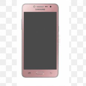Smartphone - Feature Phone Smartphone Samsung Galaxy Note 5 Mobile Phone Accessories Samsung Galaxy J7 Nxt PNG