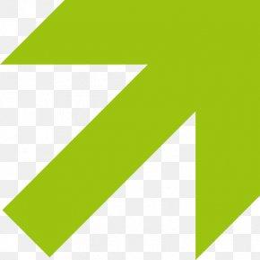 Vector Arrow - Green Arrow Roy Harper Clip Art PNG