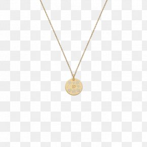Necklace - Locket Necklace Jewellery Charms & Pendants Sautoir PNG